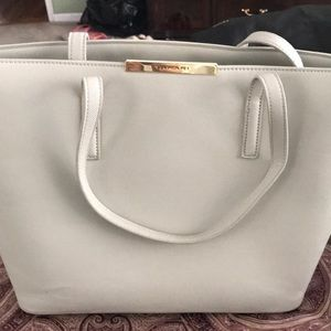 Tahari purse